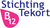 Stichting B12 Tekort Forum