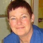 Jeannet Richel