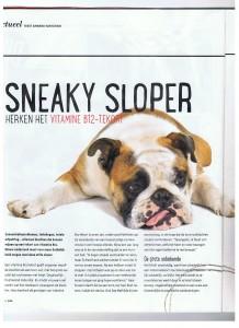 sneaky sloper 003