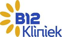 B12 kliniek