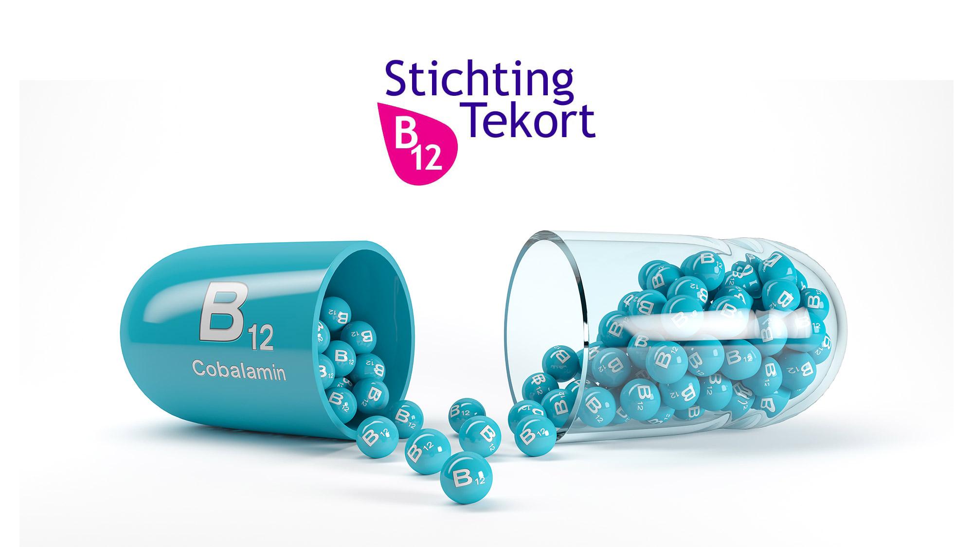 stichtingb12tekort.nl